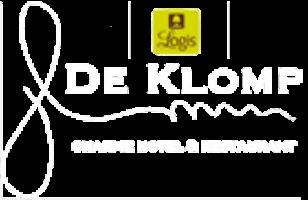 de-klomp-308x200