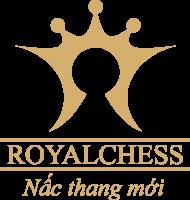 logo-royalchess