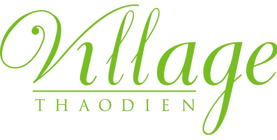 thaodien_logo-small