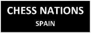 2 Chess Nations Spain Logo